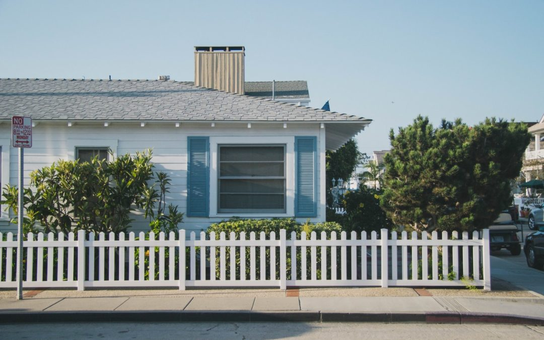 Inheriting a house in Florida, Everything you need to know