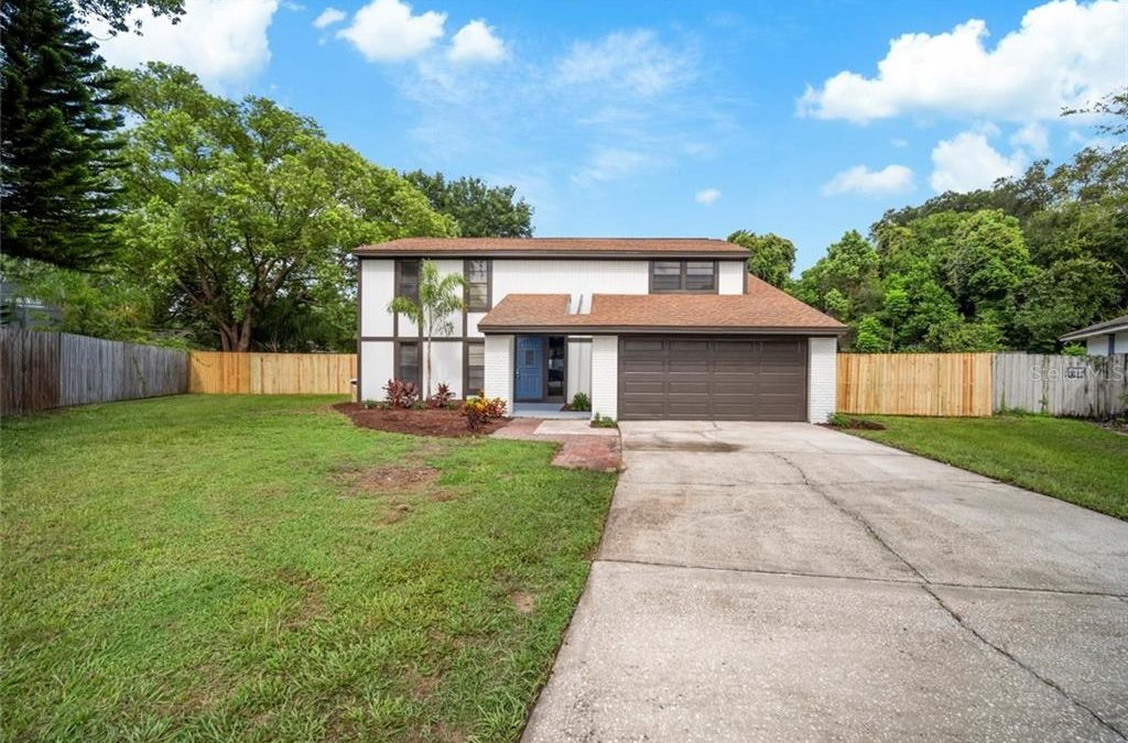 How Much Do Real Estate Agents Make in Florida?